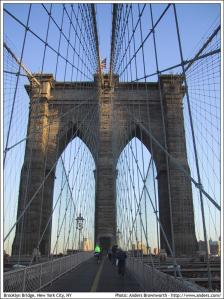 27-brooklyn-bridge-new-york-city_sm