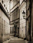 prague_street2